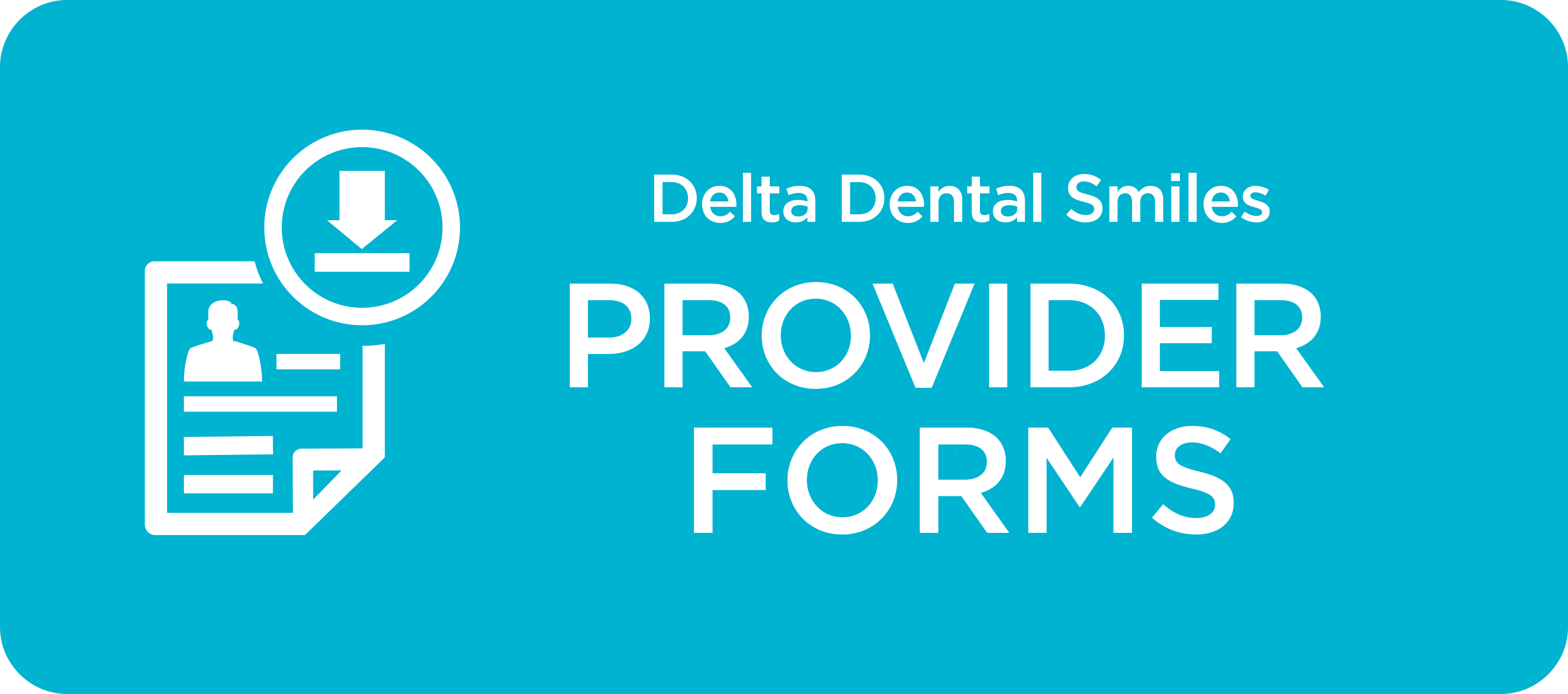 Providers Delta Dental Smiles For Adults