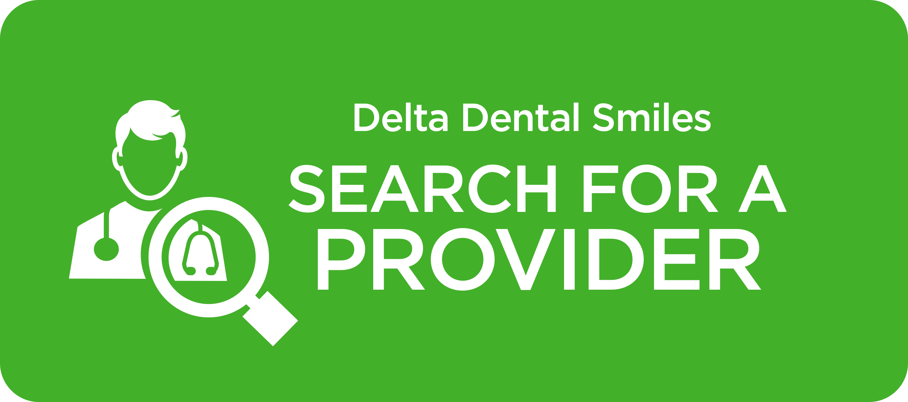 Search For A Provider