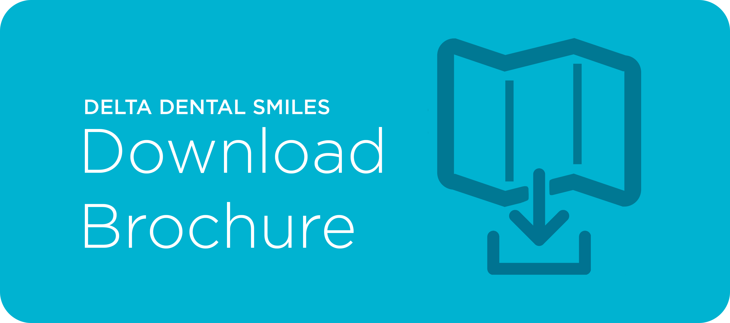 Download Delta Dental Smiles Brochure